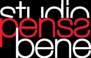 Logo-StudioPensabene